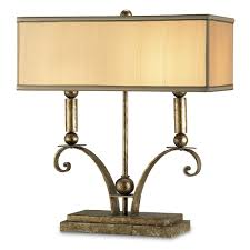 Crate And Barrel Cole Desk Lamp by Images Of Desk Lamps Pictures Yvotube Com