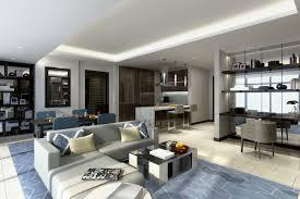 100 Ritz Apartment Carlton S Myshindigs