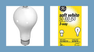 learn together with this science project about ge light bulbs