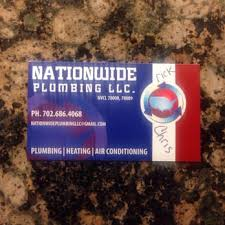 Nationwide Plumbing 12 s & 31 Reviews Plumbing 3716