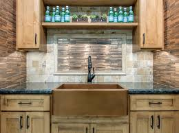 Glazzio Tiles Versailles Series by Kitchen Backsplash Tile Marseille White Marble Wall And Floor