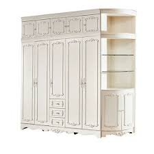 klassische holz schränke garderoben schlafzimmer kleider