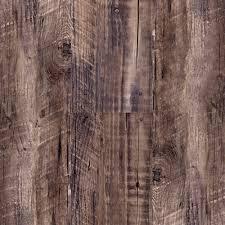 Lumber Liquidators Vinyl Plank Flooring Toxic by Tranquility Vinyl Plank Flooring U2013 Gurus Floor