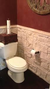 A Bathtub Tile Refinishing Houston by Brazos Blend Natural Stone Thin Veneer Legends Stone Houston Tx