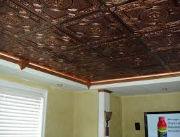 Fiberglass Ceiling Tiles Menards by Ceiling Basement Ceiling Options Awesome Fiberglass Ceiling