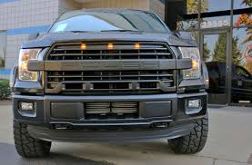 100 Ford Truck Grill Roush E F150 Forum Community Of Fans