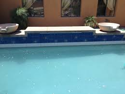 docs pool tile cleaning tucson pool tile cleaning and beed blasting