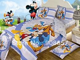26 best mickey mouse bedroom images on Pinterest