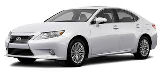 Used Lexus for Sale Certified Used Best Deals Cheap Prices