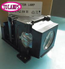 replacement projector tv l with housing poa lmp107 610 330 4564
