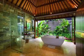 100 Bali Villa Designs Home The Ulin S Luxury Private Pool S In Seminyak
