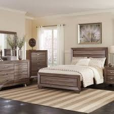 iDEAL Furniture 61 s Furniture Stores 45 E Freeport