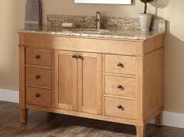 Double Sink Vanity Top 48 by Bathroom 28 Bathroom Faucets Lowes Double Sink Vanity Lowes