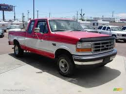 Vermillion Red 1995 Ford F150 XLT Extended Cab 4x4 Exterior Photo ... 1995 Ford F350 Xlt Diesel Lifted Truck For Sale Youtube Someone Has Done A Beautiful Job Customizing This F800 Used Trucks In Md Best Image Kusaboshicom F150 Best Image Gallery 916 Share And Download Pin By Micah Wahlquist On Obs Ford Pinterest Rims 79 Enthusiasts Forums Xlt Shortbed 50l Auto La West 4x4 Old Rides 5 Vehicle Lmc 1985 Resource Lightning Custom Vintage Truck Pitts Toyota 302 50 Rebuild