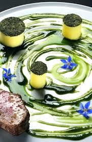 cuisine pau cuisine et creation creation cuisine cuisine d with creation