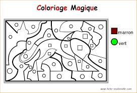Titeuf Manu Et Dumbo Archives ColoriageaImprimerclub
