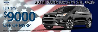 Longmont Ford | Longmont CO | New And Used Ford Dealer 2018 Chevrolet Colorado Vs Ford F150 Near Merrville In Why The Diesel 2wd Gets 30 Mpg And 4wd Only 25 I Was Just Kidding This Is My Dream Truck Want It Sooo Bad 2017 Raptor Truck In Springs At Phil Long Twelve Trucks Every Guy Needs To Own In Their Lifetime 1985 F250 Trucks Pinterest And Cars Toyota Tacoma Compare Super Duty Most Capable Fullsize Pickup 1954 F100 1953 1955 1956 V8 Auto Pick Up For Sale Youtube 1977 For Classiccarscom Cc1069476