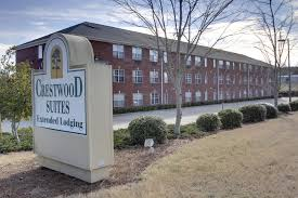 Greensboro Hotel Coupons for Greensboro North Carolina