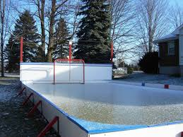 Backyard Ice Rink Liners : Backyard Ice Rink Plans - Walsall Home ... Nicerink Support Bracket System Us Shipping 32 Niice Resurfacer First Time Building A Backyard Ice Rink Day 5 Skating Ice Rink Cooling Outdoor Fniture Design And Ideas Rinks What Should I Use As Rink Boards For My Diy Assembly Youtube Backyards Gorgeous 120 Liner Method Amazing Liners By June 2014 Hockey Set Up At Camp With Prowall Dasher Boards Whats Top Architecturenice 20 X 40 Retail Kitwhosale Only Shipping To Canada
