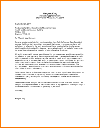 12-13 Sample Cover Letter For Social Services | Tablethreeten.com Best Cover Letter Writing Services For Educators The 20 Write A Resume Career Center Usc Free Professional Online Line Service Help Real Latter Sample Estate Bc Rumes Awardwning Disnctive Documents And Alaide Adriangattoncom Top Examples Formatting Manswikstromse List New How To Type A Narko24com Leading Behavior Specialist Example