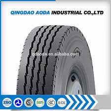 Durun Truck Tire Size 10R22.5 11R22.5, View DURUN Tyre, DURUN ... Truck Tyre Size Shift Continues Reports Michelin What Your Tire Size Means Matters Youtube Amazoncom Marathon 4103504 Flat Free Hand On Bikes Bicycle Sizes Cversion Charts Mountain Bike Tires Guide Nomenclature Stock Vector 703016608 90024 For Sale Suppliers Commercial Heavy Duty Firestone Max Tire With 2 Inch Level Page Chart_tires Information Business News Camper Utility And Boat Trailer Tirebuyercom 9 Best Images Of Chart Metric Toyota Nation Forum Car Forums