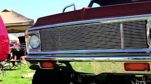 LMC Truck - 1972 Chevy Cheyenne - Gordie M. - YouTube 1989 Gmc K1500 Jared K Lmc Truck Life Ford F150 Lightning Buildup Street Scene Gen 1 Front Valance 1972 Lmc Catalog Licensed Products And Apparel Covers The Legend Of The Yellow 55 Youtube 89 Dodge Parts New Pics Dodge Sport Chevy Cheyenne Gordie M Body Replacement Steel Panels For