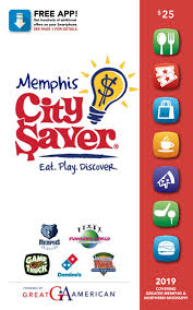 2019 Memphis, TN City Saver Coupon Book By Southwestern ... Solved 2 On December 1 2015 Newco Borrowed 2000 Fr Export To Xml Back School College Shopping Made Easy With Groupon Newks Eatery Order Food Online 182 Photos 135 Reviews Pinky Paradise Coupon Code 2018 J Crew Sale Coupons Calamo Survey Research Report Grabngo Menu Best Soups Sandwich New Tampa Neighborhood News Volume 25 Issue 17 Aug 11 Palm Beach Fl By Savearound Issuu Baldwin County Fundrays Savings Book Mato Basil Soup Black Friday Ipad Specials