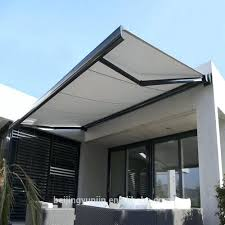 Aluminium Shade Awnings Used Aluminum For Sale Suppliers And ... Alinium Awnings Polycarbonate Shade Awning Our Gallery Bay All Adjustable Windows Perth Window Roll Up Action A Glass Ppared Garden Canopy Veranda Chrissmith Louvre Pergola Retractable Patio 9 Ft 3 Ideas Outdoor Blinds Bistro Pvc At Diy Exterior S Casement Hedgehog Wa Door Replacement Company Manual Motorised Control Custom