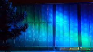 centre d animation point du jour en lumière à light zoom
