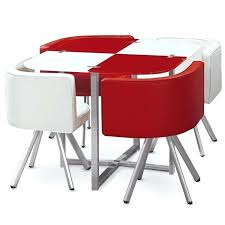 table de cuisine 4 chaises pas cher table et chaises de cuisine pas cher nanachmusic com