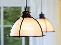 Lamp Shade Adapter Ring Home Depot by Home Lighting Terrific Home Depot Led Kitchen Lighting Home