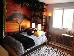 bedroom wallpaper high definition home design ideas living room