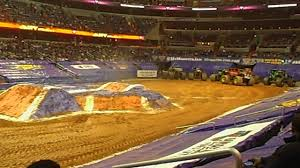 Monster Jam Intros Verizon Center 2015 - YouTube Monster Truck Show Sotimes Involves The Crushing Smaller Monster Jam Orange County Tickets Na At Angel Stadium Of Anaheim Traxxas 110 Bigfoot Classic 2wd Rc Truck Brushed Rtr Reviews In Atlanta Ga Goldstar Show Dc Washington Crushstation Vs Bounty Hunter Jam 2017 Pittsburgh Youtube Tickets Go On Sale September 27th Kvia Intros Verizon Center 2015 Craniac Tq 4a Dc Charger Rcm