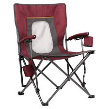 PORTAL Camping Chair Folding Portable Quad Mesh Back With Cup Holder Pocket  And Hard Armrest, Supports 300 Lbs (RED) Ki Novite Folding Chair 300 Series Metal How To Properly Fold Your Blu Sky 37 Foldable Chairs Great Have Around Wikipedia Noble Supply Logistics Tabletarm 161 Learn2 L2stpnacar Strive With Worksurface And Cup Holder Accessory Rack Fniture Tablet Arm Vinyl Seat Trc Recreation Supersoft Bahama Blue 6387026 Step Stool Portal Camping Portable Quad Mesh Back Pocket Hard Armrest Supports Lbs Red