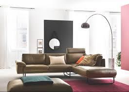 polstermöbel wohnraum einrichten und planen möbel