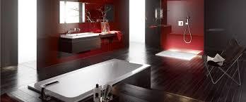 bad design die schönsten gestaltungsideen bei splash bad