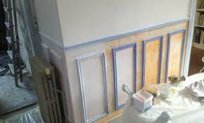 quelle peinture pour un plafond décoration quelle peinture acrylique pour plafond versailles