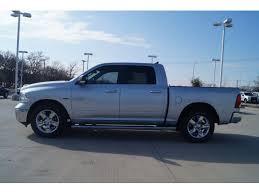 2016 Ram 1500 SLT In Denton TX