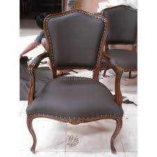 Antique French Style Armchair | Antique Reproduction Furniture ... Fniture French Style Armchair Upholstered Chair Styles Bgere Antique Homesdirect365 Surprising Gray Chic Home Interior Design Ideas Baxton Studio Mckenzie Country Retro Modern Beige Pairs Of Chairs Painted Ding Leather 19th Century Roco Louis Xvi Xv Living Rooms Dark Brown Wooden Coffee Table Black Articles With Chaise Lounge Tag Smerizing Carved Wingback Circa Dove Grey Within