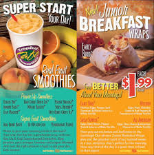 Deerfield Beach, Florida FL - Deerfield Beach Restaurants | Brunch ... Freebie Friday Fathers Day Freebies Free Smoothies At Tropical Tsclistens Survey Wwwtlistenscom Win Code Updated Oasis Promo Codes August 2019 Get 20 Off On Jordans Skinny Mixes Coupon Review Keto Friendly Zero Buy Smoothie Wax Melts 6 Pack Candlemartcom For Only 1299 Coupons West Des Moines Smoothies Wraps 10 Easy Recipes Families On The Go Thegoodstuff Celebration Order Online Cici Code Great Deals Tv Cafe 38 Photos 18 Reviews Juice Bars Free Birthday Meals Restaurant W Food Your