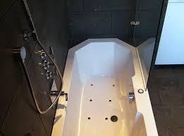 whirlpools für ihr badezimmer in hamburg umgebung