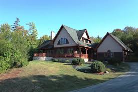 3 Or 4 Bedroom Houses For Rent by Franconia Nh Real Estate Peabody U0026 Smith Realty