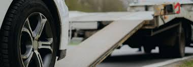 100 How Much Do Tow Trucks Cost Frequently Asked Questions
