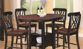 Kitchen Table And Bench Set Ikea by 100 Kitchen Dinette Sets Ikea Dining Room Fascinating