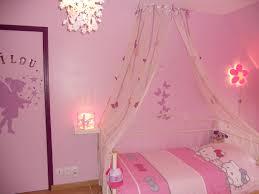 chambre de princesse chambre fille princesse frais chambre fille 3 photos muller