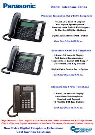Panasonic Digital Telephones | Constant Contact Phone Systems For Small Business Best Buy 10 Uk Voip Providers Jan 2018 Guide Phones You Can Use With Amazoncom Cisco Spa 303 3line Ip Electronics Telephones Cordless Corded Ligocouk Ooma Telo Free Home Service Discontinued By Wikipedia Early Black Friday Sale Flyer November 18 To 24 Why Are So Expensive Voipstudio Polycom Vvx 500 12line Media Poe