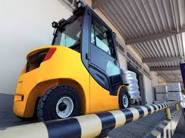 HSS - Accident Black Spots Avoiding Forklift Accidents Pro Trainers Uk How Often Should You Replace Your Toyota Lift Equipment Lifting The Curtain On New Truck Possibilities Workplace Involving Scissor Lifts St Louis Workers Comp Bell Material Handling Equipment 1 Red Zone Danger Area Warning Light Warehouse Seat Belt Safety To Use Them Properly Fork Accident Stock Photos Missouri Compensation Claims 6 Major Causes Of Forklift Accidents Material Handling N More Avoid Injury With An Effective Health And Plan Cstruction Worker Killed In Law Wire News