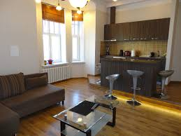 100 Design Apartments Riga Sunny And Nice Apartment In The Center Of