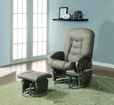 Nursery Rocking Chair With Recline And Ottoman Olive Swivel Glider And Ottoman Nursery Renovation Ansprechend Recliner Rocker Chair Recliners Fabric Fniture Walmart For Excellent Storkcraft Hoop White Pink In 2019 The Right Choice Of Rocking Chairs For Bowback Espresso With Beige Maidenhead Baby Nursing Manual Goplus Relax Nursery Glider Greenupholsteryco Magnificent Mod Fill Your Home With Comfy Shermag 826