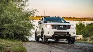 100 Truck Brand Exclusive New Nissan Frontier Pickup Development Confirmed By